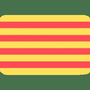 Traductor Jurado catalán Córdoba