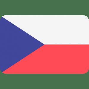 Traductor Jurado checo Córdoba