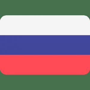 Traductor Jurado ruso Córdoba